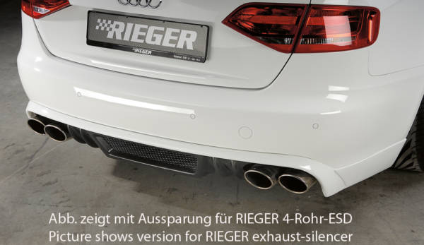 00099071 3 Tuning Rieger
