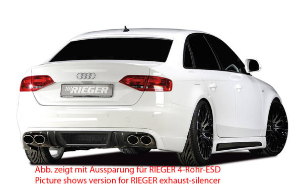 00099072 6 Tuning Rieger