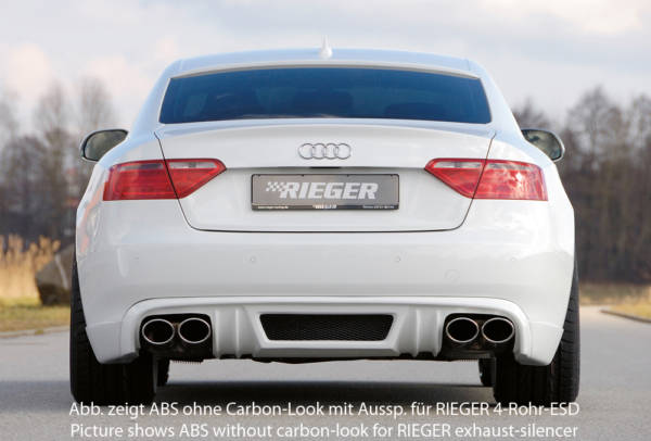 00099073 5 Tuning Rieger