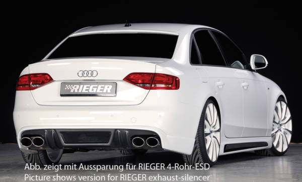 00099081 2 Tuning Rieger