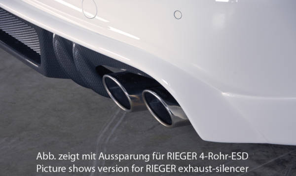 00099081 4 Tuning Rieger