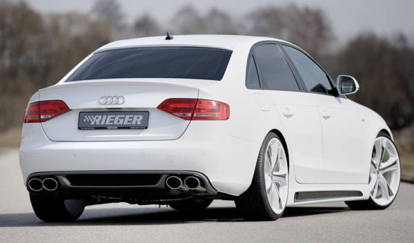 00099084 2 Tuning Rieger