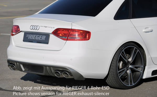 00099095 2 Tuning Rieger
