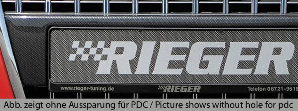 00099097 2 Tuning Rieger