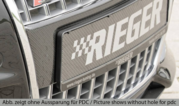 00099097 3 Tuning Rieger