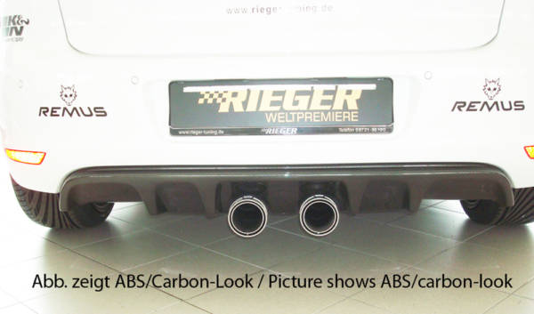 00099098 3 Tuning Rieger