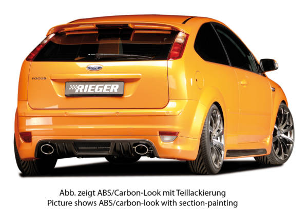 00099101 2 Tuning Rieger