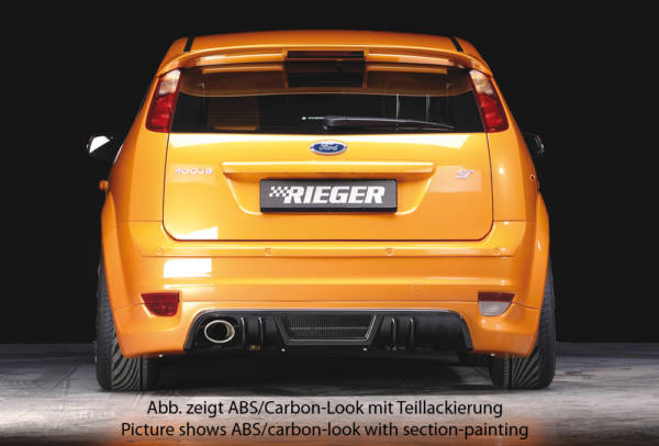 00099107 3 Tuning Rieger