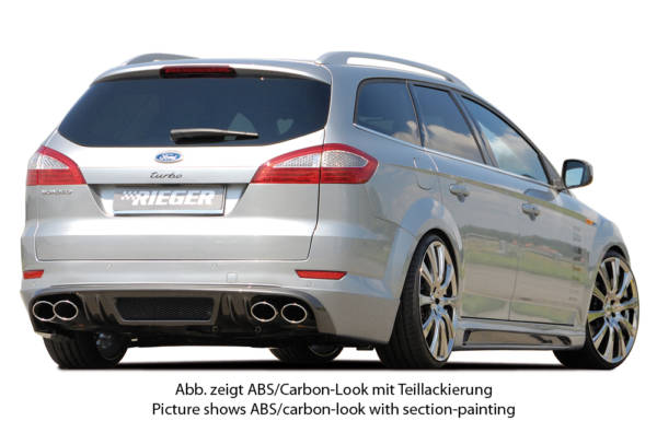 00099109 6 Tuning Rieger
