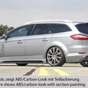 00099110 2 Tuning Rieger