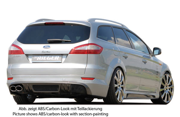 00099113 2 Tuning Rieger
