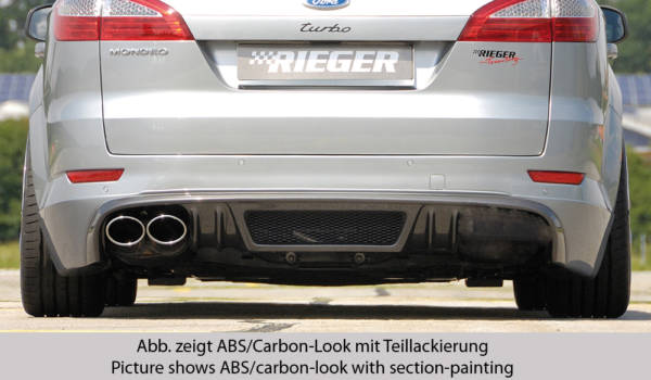 00099113 4 Tuning Rieger