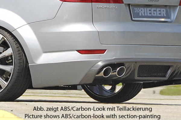 00099113 5 Tuning Rieger