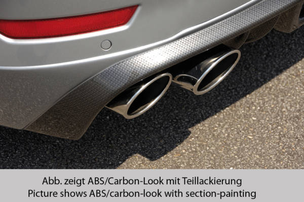 00099113 6 Tuning Rieger
