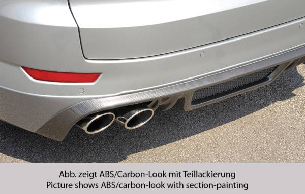00099113 7 Tuning Rieger