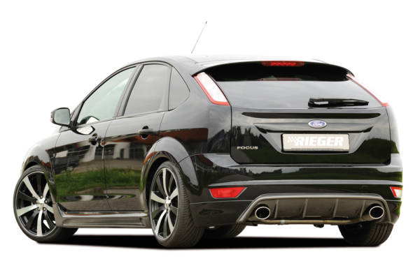 00099114 3 Tuning Rieger