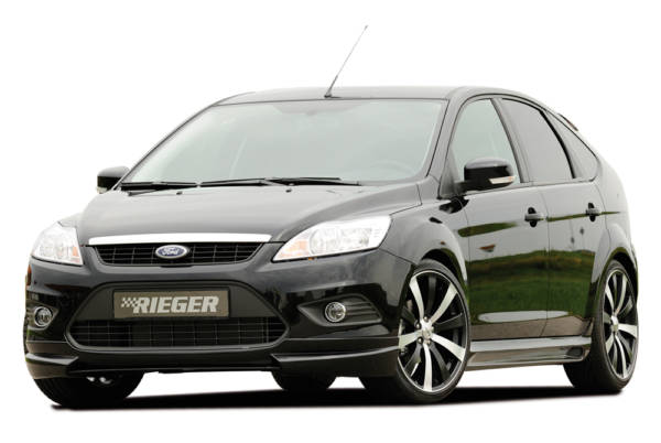 00099114 4 Tuning Rieger