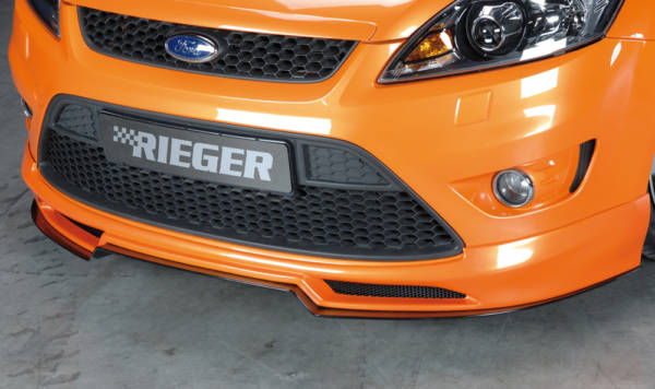 00099116 2 Tuning Rieger