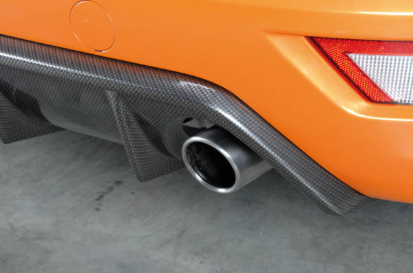 00099118 2 Tuning Rieger