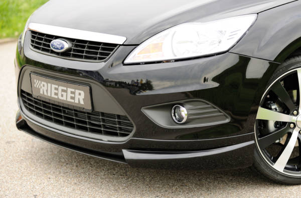 00099119 3 Tuning Rieger