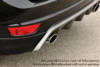 00099121 3 Tuning Rieger