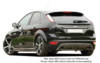 00099121 5 Tuning Rieger