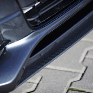 00099125 2 Tuning Rieger