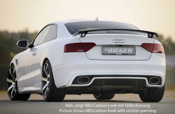 00099126 3 Tuning Rieger