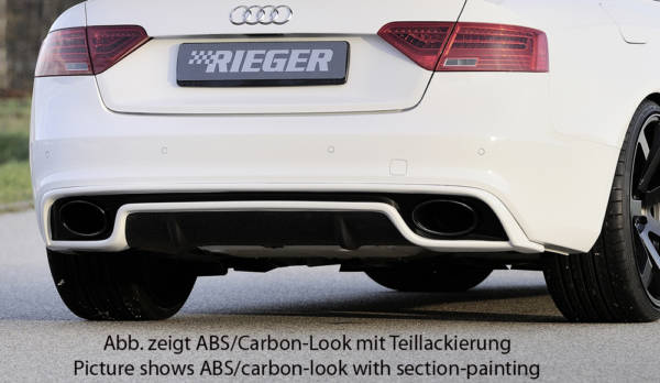 00099126 4 Tuning Rieger
