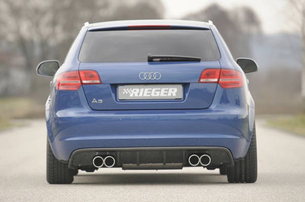 00099129 3 Tuning Rieger