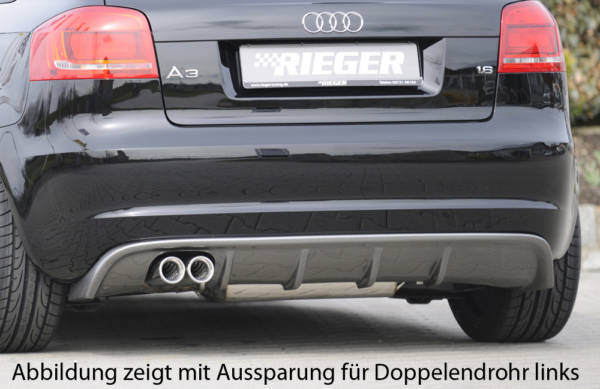 00099129 4 Tuning Rieger