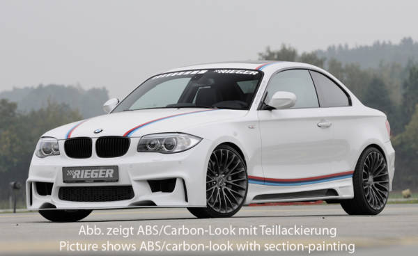 00099133 2 Tuning Rieger