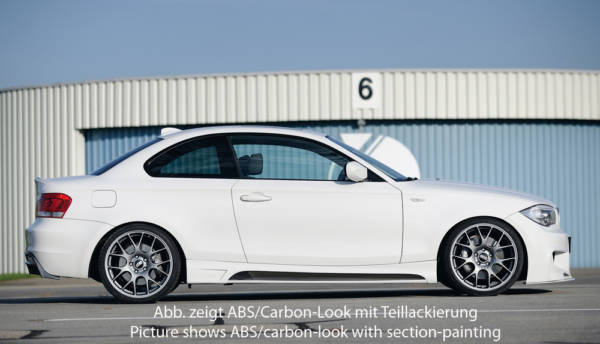 00099133 3 Tuning Rieger