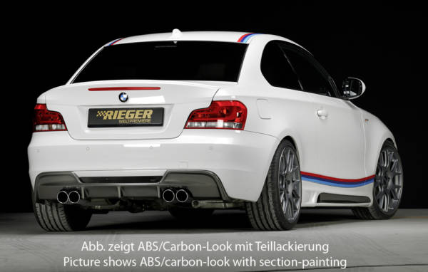 00099133 4 Tuning Rieger