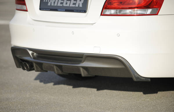 00099134 4 Tuning Rieger