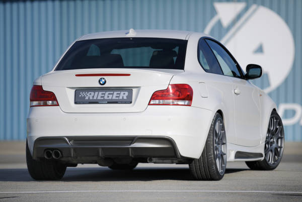00099134 5 Tuning Rieger