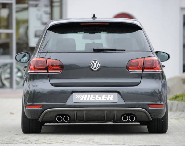 00099139 2 Tuning Rieger