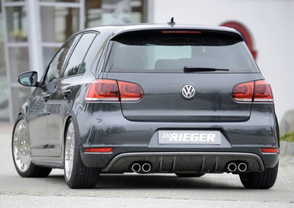 00099139 3 Tuning Rieger