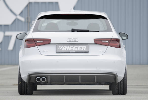 00099142 4 Tuning Rieger