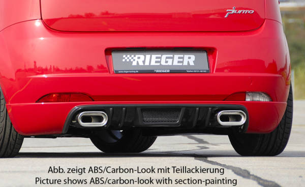 00099154 3 Tuning Rieger