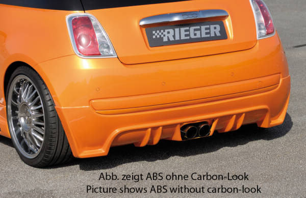 00099161 2 Tuning Rieger