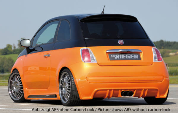 00099161 3 Tuning Rieger