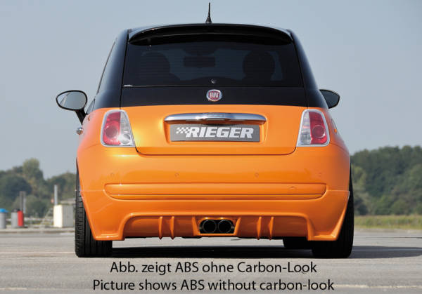 00099161 4 Tuning Rieger