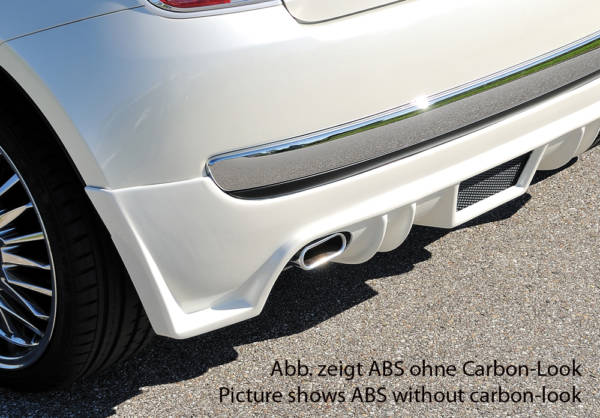00099163 3 Tuning Rieger