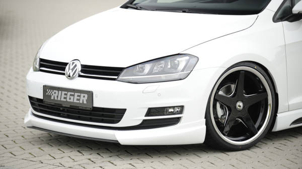 00099165 2 Tuning Rieger