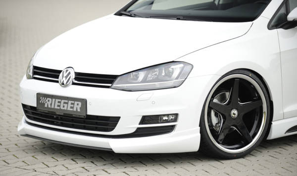 00099165 3 Tuning Rieger