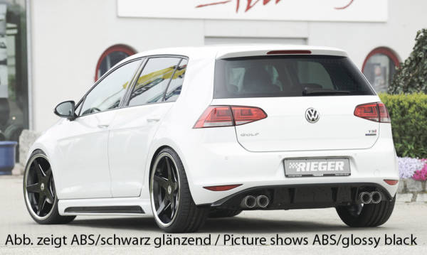00099171 2 Tuning Rieger