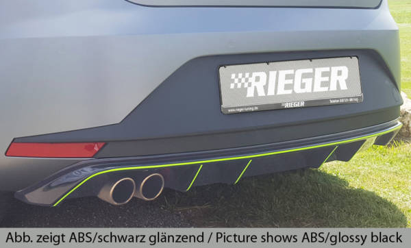 00099183 2 Tuning Rieger