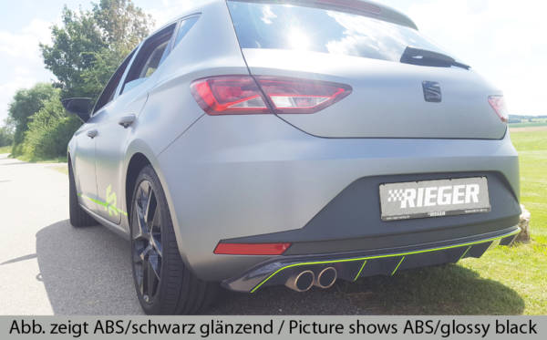 00099183 4 Tuning Rieger