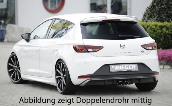00099184 2 Tuning Rieger